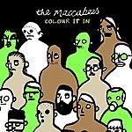 The Maccabees Colour It In (Bonus Tracks)