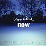 Stephen Fretwell Now (Single)