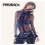 Janet Jackson Feedback (Single)