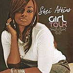 Shei Atkins Girl Talk
