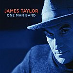 James Taylor One Man Band (Live)