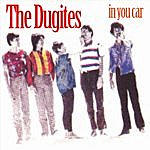The Dugites In Your Car (Single)
