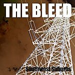 Bleed Southwest Suburbs (Single)