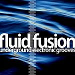 Fusier Fluid Fusion: Underground Electronic Grooves
