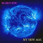 Marco Esu My New Age