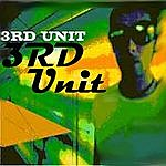 3rd Unit Debut (Single)