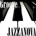 Jazzanova Groove