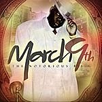 The Notorious B.I.G. Collector's Edition: March 9th Remixes