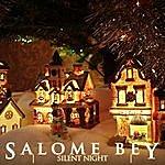 Salome Bey Silent Night (Single)