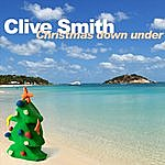 Clive Smith Christmas Down Under (Single)