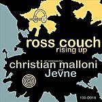 Ross Couch Rising Up (Remixes)