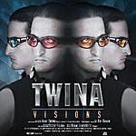 Twin A Visions