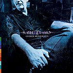 Charlie Musselwhite Sanctuary
