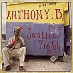 Anthony B Justice Fight
