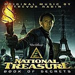 Trevor Rabin National Treasure: Book Of Secrets Original Soundtrack
