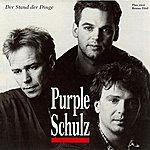 Purple Schulz Der Stand Der Dinge