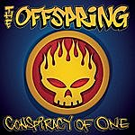 The Offspring Conspiracy Of One