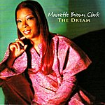 Maurette Brown-Clark The Dream