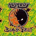 Hujaboy Black Belt