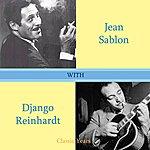 Jean Sablon The Classic Years