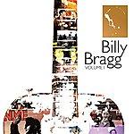 Billy Bragg Billy Bragg, Vol.1