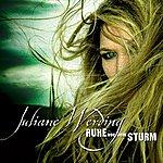 Juliane Werding Ruhe Vor Dem Sturm