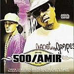 500 Big Face Skrilla (Parental Advisory)