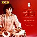 Zakir Hussain Sangeet Sartaj