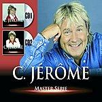 C. Jérôme Master Serie (2CD)