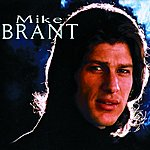Mike Brant Mike Brant