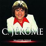 C. Jérôme Master Serie, Vol.2