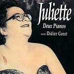 Juliette Deux Pianos (Live)