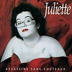 Juliette Assassins Sans Couteaux