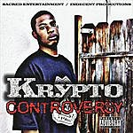 Krypto Controversy (Parental Advisory)