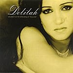 Delilah Insecurity (4-Track Maxi-Single)