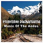 Pachamama Music Of The Andes
