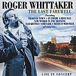 Roger Whittaker The Last Farewell