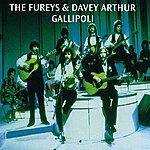 The Fureys Gallipoli