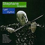 Stéphane Grappelli I Got Rhythm