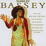 Shirley Bassey Solitaire