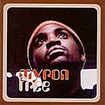 Myron Free
