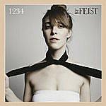 Feist 1234 (3-Track Single)