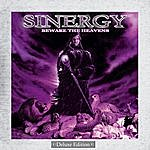 Sinergy Beware The Heavens (Deluxe Edition)
