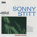 Sonny Stitt Sonnyside
