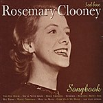 Rosemary Clooney Songbook