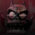 Gorillaz D-Sides (Deluxe Edition)