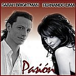 Sarah Brightman Pasión (Single)