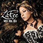 Lafee Wer Bin Ich? (Single)