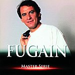 Michel Fugain Master Série
