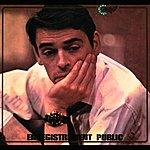 Jacques Brel Enregistrement Public À L'Olympia 1964 (Live)